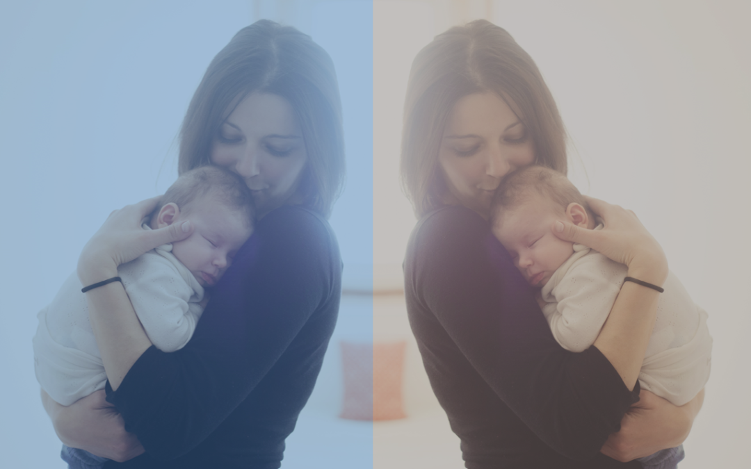 Newborn Care Specialist VS Postpartum Doula – Certification Comparison